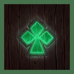 Icon 12 Dwarf Mine