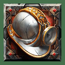 Icon 5 Dwarf Mine