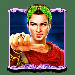 Icon 2 Wild Gladiators