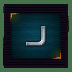 Icon 10 Machina