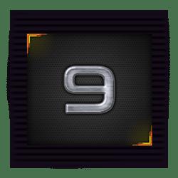 Icon 12 Machina
