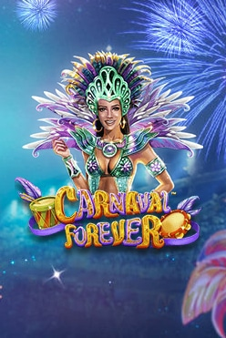 Carnaval Forever Free Play in Demo Mode