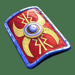 Icon 6 Wild Gladiators