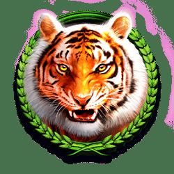 Icon 4 Wild Gladiators