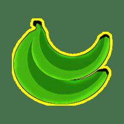 Icon 7 Golden Lemon