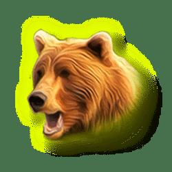 Icon 3 The Wildlife