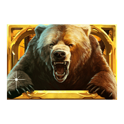 Icon 2 Grizzly Gold