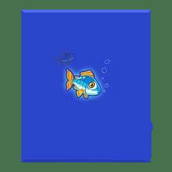 Icon 8 Fishin' Frenzy Megaways