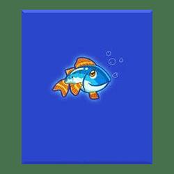 Icon 7 Fishin' Frenzy Megaways