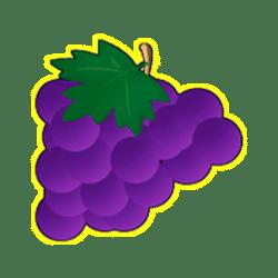 Icon 5 Golden Lemon