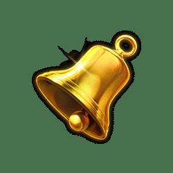 Icon 3 Sky Gems: 5 Wilds