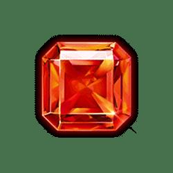 Icon 5 Sky Gems: 5 Wilds