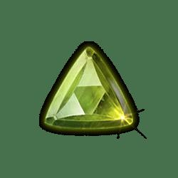 Icon 7 Sky Gems: 5 Wilds