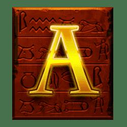 Icon 5 Legacy of Ra