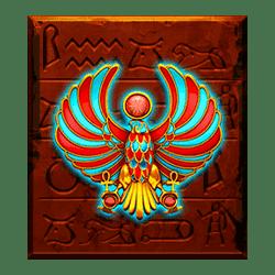 Icon 2 Legacy of Ra
