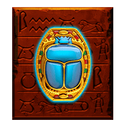 Icon 4 Legacy of Ra