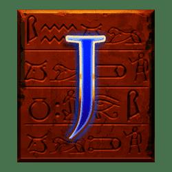 Icon 8 Legacy of Ra