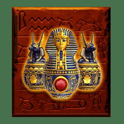 Icon 3 Legacy of Ra
