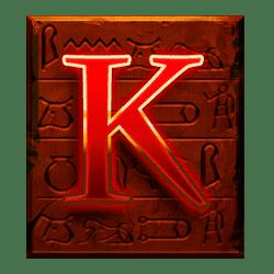 Icon 6 Legacy of Ra