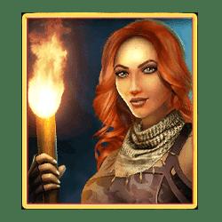 Icon 1 Legacy of Ra