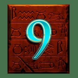 Icon 10 Legacy of Ra