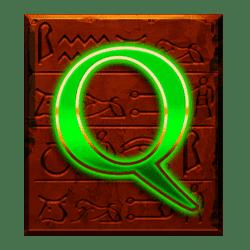 Icon 7 Legacy of Ra