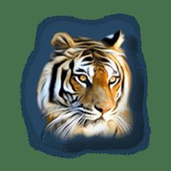 Icon 4 The Wildlife
