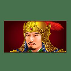 Icon 2 Beauty Warrior