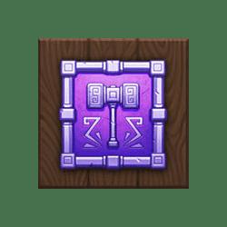 Icon 10 Dragon Horn