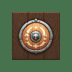 Icon 11 Dragon Horn