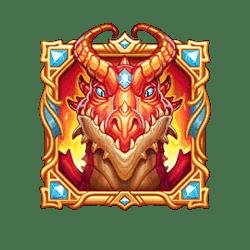 Icon 1 Dragon Horn