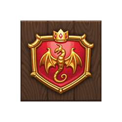 Icon 7 Dragon Horn