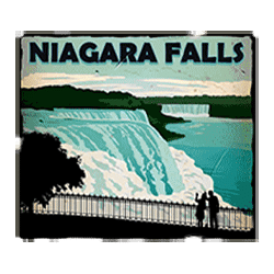 Icon 2 Niagara Falls