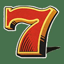 Icon 3 Niagara Falls
