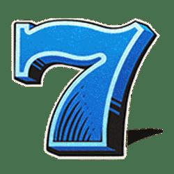 Icon 4 Niagara Falls