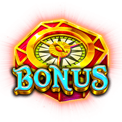 Scatter of Pirate Gold Slot