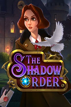 The Shadow Order Free Play in Demo Mode