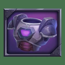 Icon 2 Wild Robo Factory
