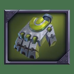 Icon 3 Wild Robo Factory