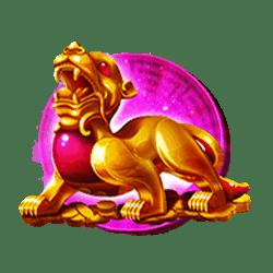 Icon 2 Dragon Chase