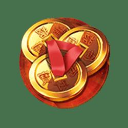 Icon 5 Dragon Chase