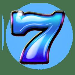 Icon 3 Prime Zone