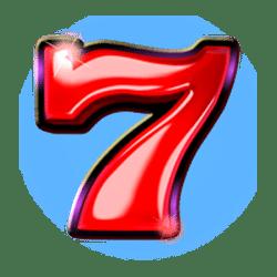 Icon 2 Prime Zone