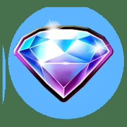 Icon 4 Prime Zone