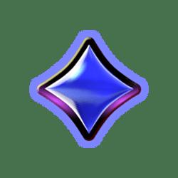 Icon 9 Prime Zone
