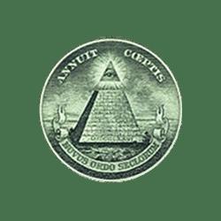Icon 5 The Moneymania