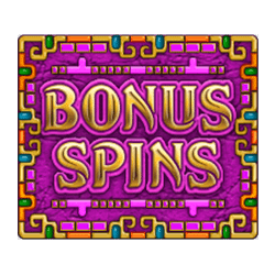 Scatter of Super Cats Slot