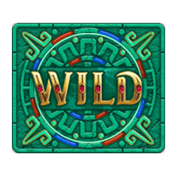 Wild Symbol of Super Cats Slot