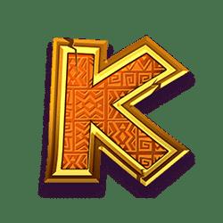 Icon 6 Tiki Treasures Megaways