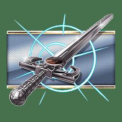 Icon 3 Thundercats Reels Of Thundera